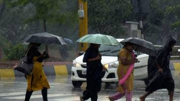 Does a weak monsoon lead to higher inflation?