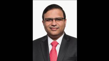 LTI appoints Cognizant veteran Nachiket Deshpande as chief operating officer
