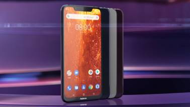 Nokia 8.1 gets a massive price cut of Rs 7,000 in India