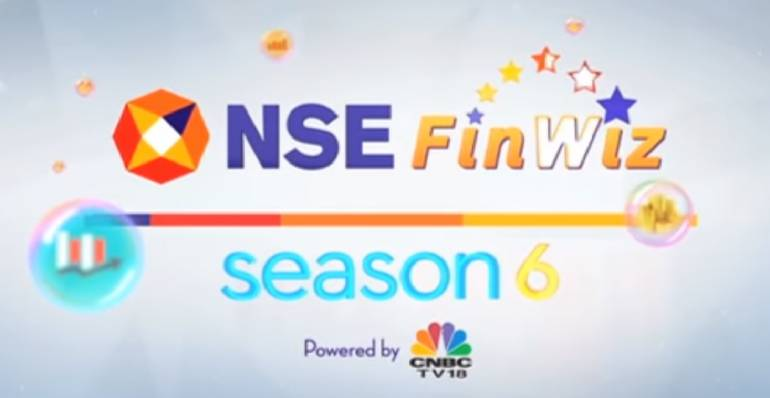 nse finwiz is back to educate investors and here s why it matters