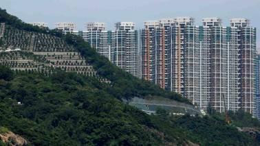 Real estate majors eye $10 billion via REITs: Report