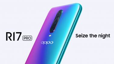 Oppo sets up R&D centre in Hyderabad