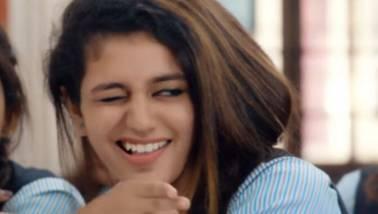 Priya Prakash beats Priyanka Chopra in 2018 Google India search trends
