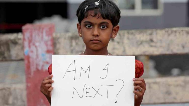 Hyderabad Horror | Predatory, anti-social, peer pressure: An insight into  the mind of a rapist