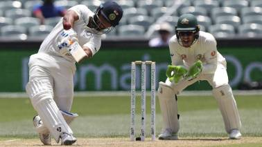 India vs Australia 2nd Test: Where to watch, preview, team news, playing XI and betting odds