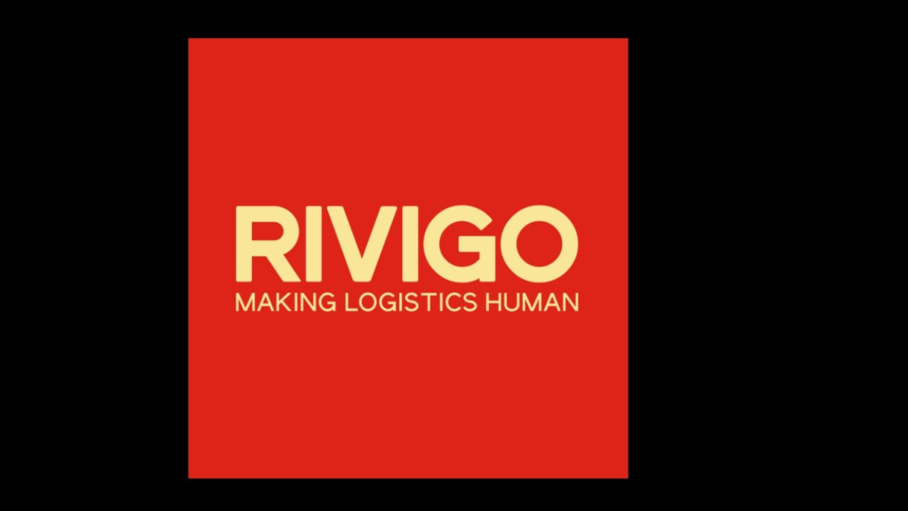 Rivigo | The Gurugram-based startup attained near-unicorn status when it raised $50 million at a valuation of $945 million. With a global headcount of 3,700, the logistics company has a unique driver relay model that reduces turnaround time, with marquee clients such as Maruti Suzuki, ITC and Marks&Spencer, and a freight e-marketplace that's already India's biggest. (Image: Facebook)