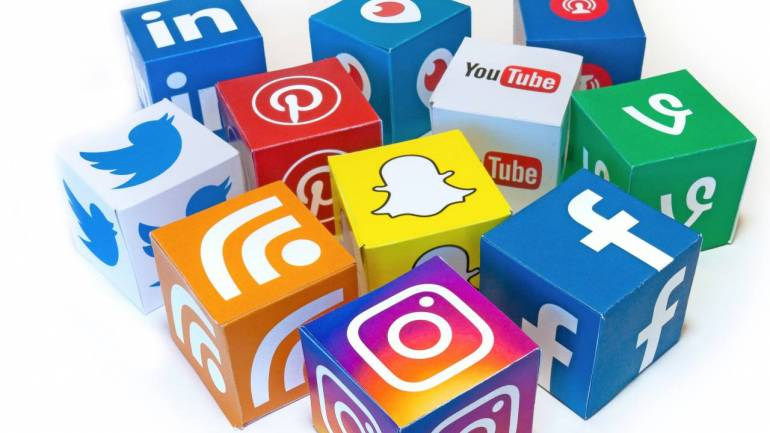 Facebook, Twitter, TikTok to come up with code to prevent misuse of social  media during polls