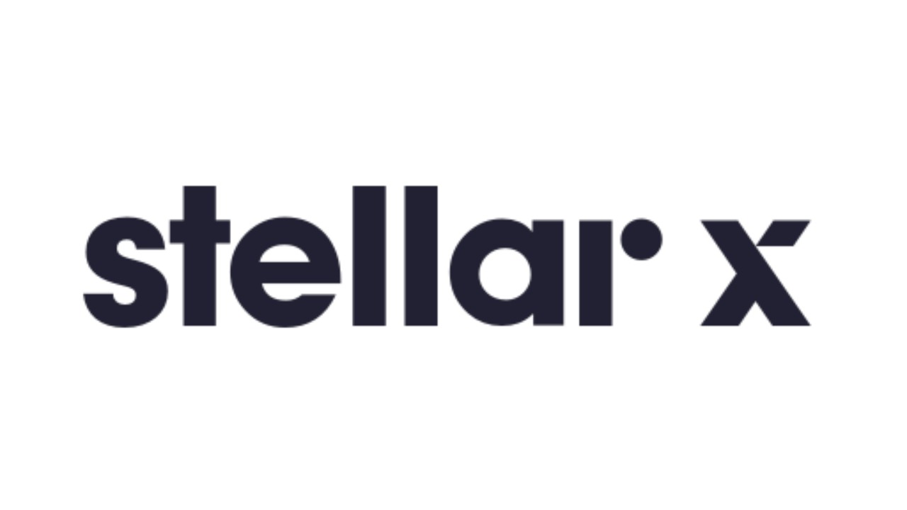 Stellar | Loss: $11.3 billion | The cryptocurrency certainly did not have a stellar year as it lost about thrice of its current valuation in the last 12 months. The currency saw its year high valuation at $16 billion and the year low was at $1.8 billion.