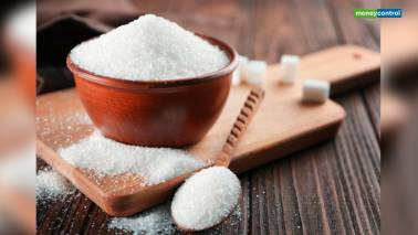 Sugar stocks rally 2-10% on hopes of interest subsidy sops