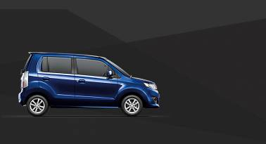 2019 Maruti Suzuki Wagon R launch on January 23: Here's what you can expect