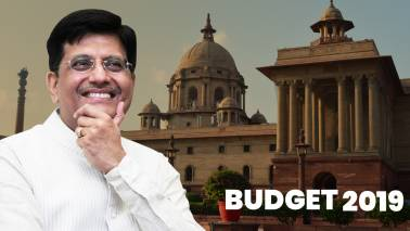 Union Budget 2019-20: The agri push can make a difference if implemented with sincerity