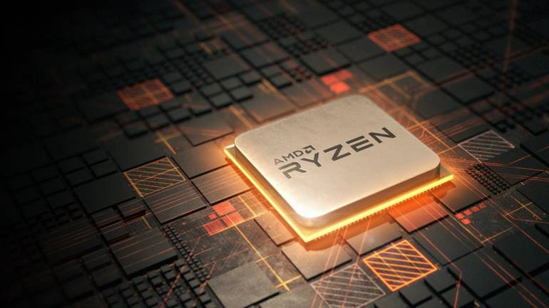 AMD's Ryzen 3000 series prices leak on Singapore retailer's catalogues