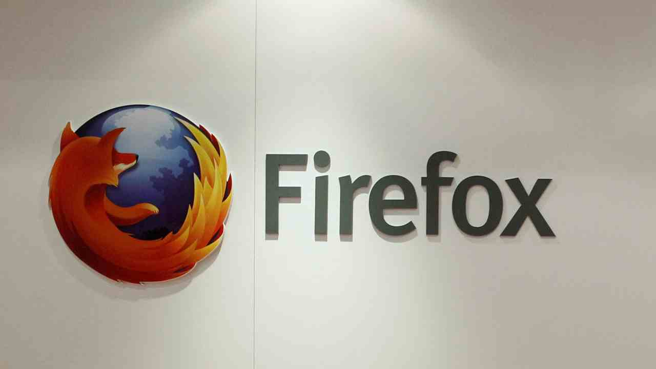 Google pays its main competitor, Mozilla, huge sums of money annually. Google considers Mozilla, which produces open-source browsers like Firefox, as a partner. In return of these funds, Firefox uses Google search engine as default. (Image: Reuters)