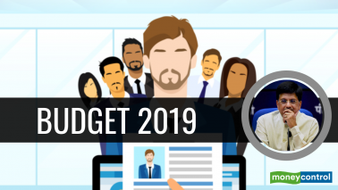 Budget 2019: Rural, middle class and housing centric