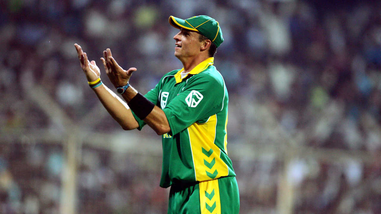 91 all-out vs South Africa,Durban, 22-Nov-06 |(Image: Reuters, File Photo)