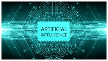 Gartner debunks five Artificial Intelligence misconceptions