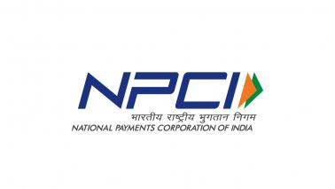 UPI: Ground realities for smaller Fintech brands