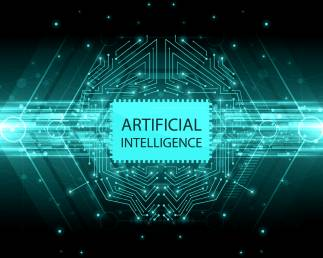 Adopt Artificial Intelligence to improve operational efficiency in financial services sector