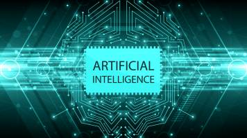Artificial Intelligence will double innovations, productivity in India by 2021: Microsoft study