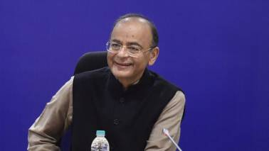 Arun Jaitley undergoes surgery, advised two-week rest