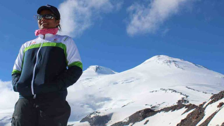 arunima-sinha-everest-and-mount-vinson-arunima-suc