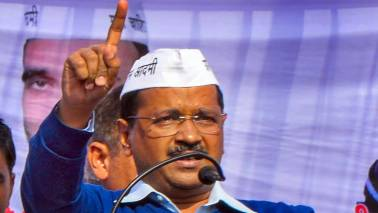 AAP's Jan Samwad Yatra: What it means for the Arvind Kejriwal-led party