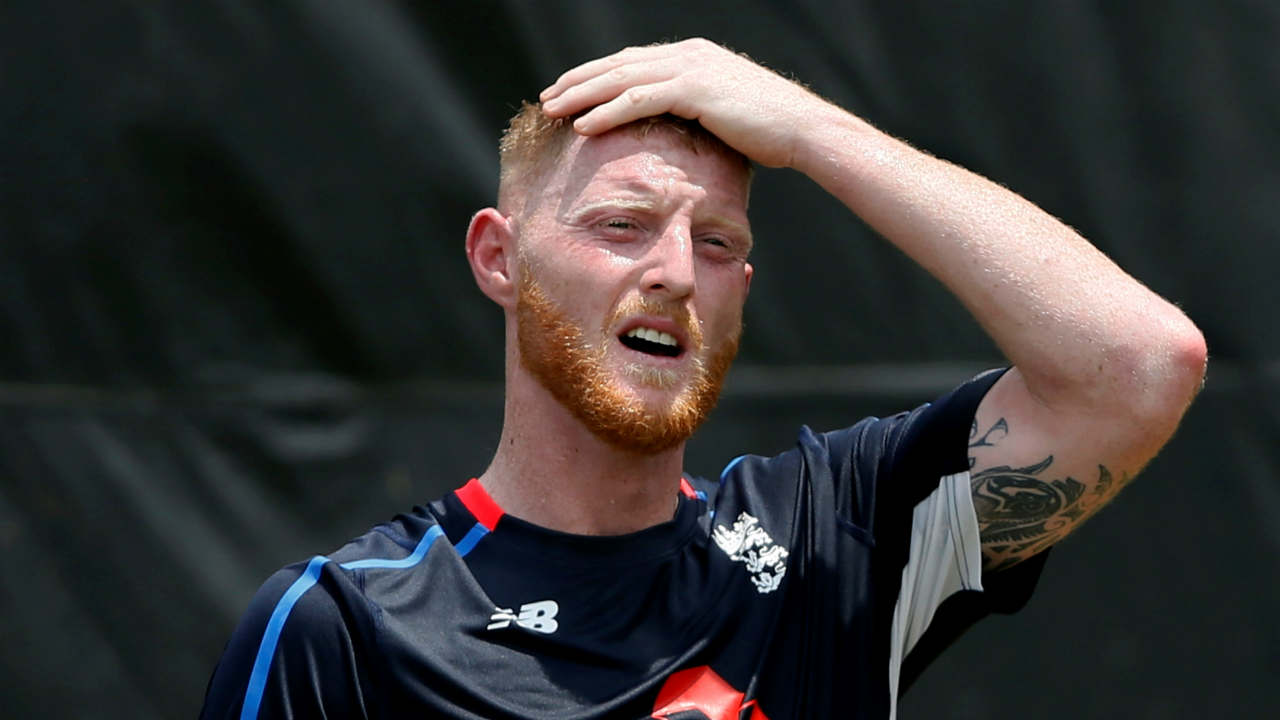 Ben Stokes (England): Ben Stokes perfectly justified his tag as an all-rounder. The southpaw scored a decent 313 runs at an average of 44.71, including three fifties from just 10 outings. With the ball he picked ive wickets from 11 bowling innings at an economy rate of 5.91. 2018 Stats Runs: 312 | Batting Average: 44.71 |Wickets: 5 | Econ: 5.91. (Image: Reuters)