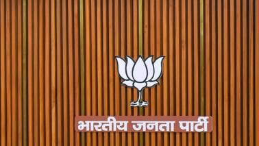BJP appoints Shivraj Chouhan, Vasundhara Raje, Raman Singh as party vice presidents