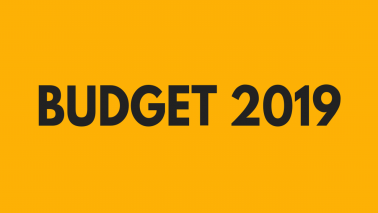 Will Budget 2019 be pro growth?