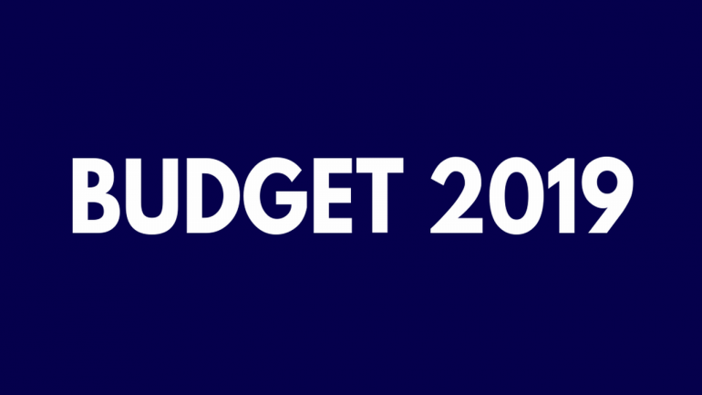 Budget 2019 proposes five-fold increase in salary allocation for  university, college teachers