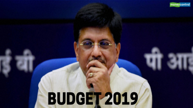 Budget 2019: When and where to watch the Interim Budget live