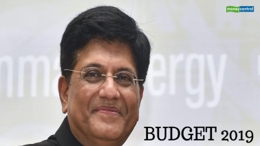 Budget 2019: Textiles Ministry FY20 allocation pruned to Rs 5,831.48 crore