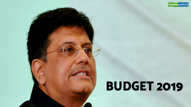 Budget 2019: Allocation for inland waterways declines despite Centre's push for infrastructure