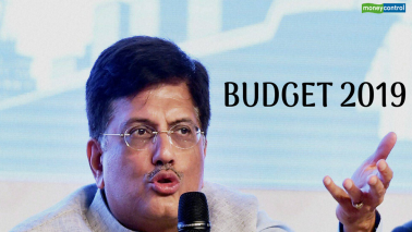 Budget 2019: India is now the 2nd largest startup hub, says Piyush Goyal