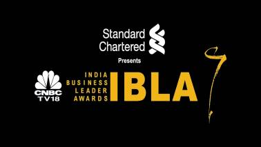 CNBC-TV18 India Business Leaders Awards are back. Here are the details