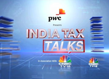 Experts discuss BEPS and its dynamics at India Tax Talks Series