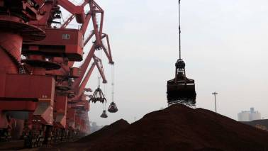 Commodity Compass | Iron ore prices could be a chartbuster in 2019