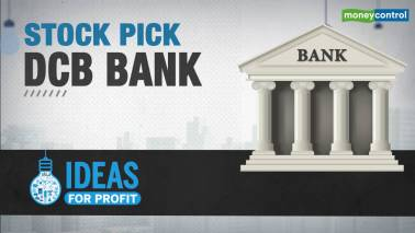 Ideas for profit | DCB Bank