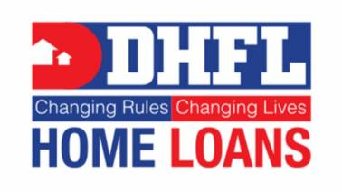 DHFL plunges 17% after halting fresh deposits and renewals