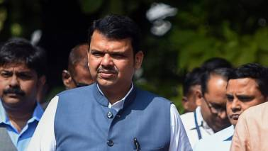 Fix responsibility for bridge collapse by Friday evening: Maharashtra CM Devendra Fadnavis