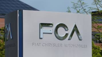 Renault's board 'studying with interest' Fiat Chrysler deal terms