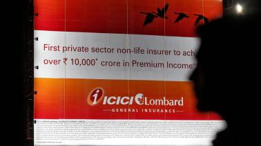 ICICI Lombard, MobiKwik join hands to provide cyber-insurance cover of Rs 50,000