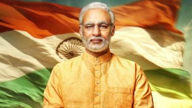 Vivek Oberoi-starrer movie 'PM Narendra Modi' to now release on April 5