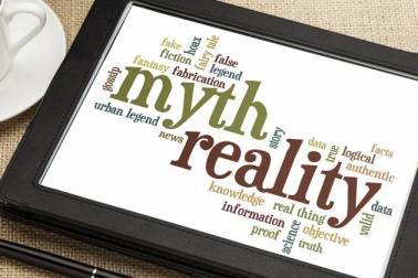 6 myths around term insurance