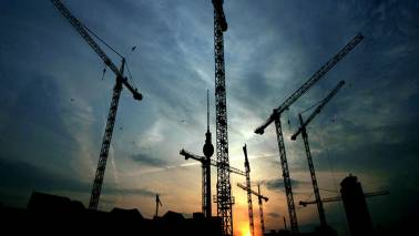 KNR Constructions Q1 PAT may dip 22.3% YoY to Rs. 57.5 cr: Reliance Securities