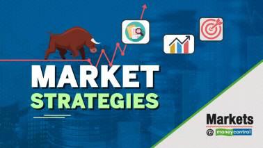 Markets@Moneycontrol I Bulls tread cautiously on D-Street