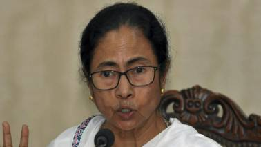 West Bengal committed to protect wildlife and conserve forests: Mamata Banerjee