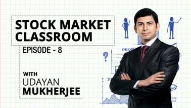 Stock Market Classroom with Udayan | How to ride election-related volatility profitably
