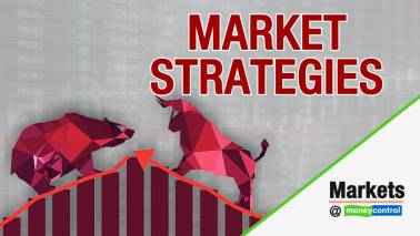 Markets@Moneycontrol │ What triggered the market and what to expect