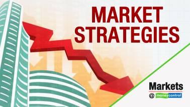 Markets@Moneycontrol   Range bound trade on D-Street
